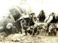 夺城之战:摩加迪沙 美军永远的痛