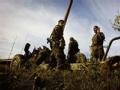 俄格五日战争之迷