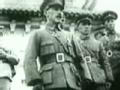 二战谍王佐尔格