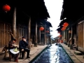 《光阴》20120913 茶马古道(六)