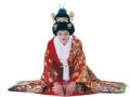 嫁入石库门的日本媳妇