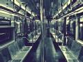 国外地铁遇袭为哪般
