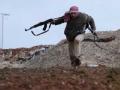 揭秘法国特种兵叙利亚被俘疑云