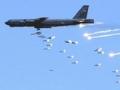 """揭秘美军""""同温层堡垒""""B-52轰炸机"""