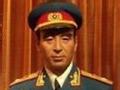 林彪决战卫立煌之沈阳解放背后的秘密