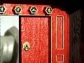 大宅门——门的故事