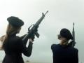 真实越狱之爱尔兰共和军的最后一搏