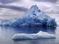 温室效应的后果