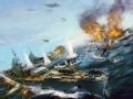 大西洋海战