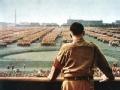 希特勒死亡之谜