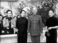走近蒋介石第五集:朋友