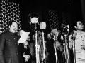 毛泽东1949(二)