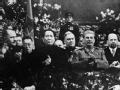 毛泽东1949(四)