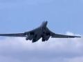 解密俄罗斯战略轰炸机