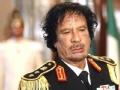 解密卡扎菲最后的日子