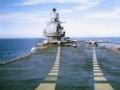 解密前苏联及俄罗斯航母