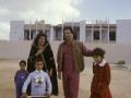 卡扎菲家族命运去向何方