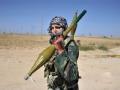 利比亚战局将何去何从