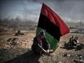 利比亚战局谜中谜