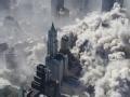 十年911
