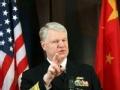 美国为何涉华军事动作频频