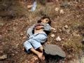 美军士兵射杀16名阿富汗平民震惊世界