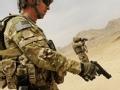 美军之痛:美军特种部队泪洒波斯大漠