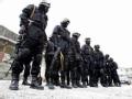 破解俄罗斯部队进入叙利亚传闻