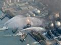 日本退役将领鼓吹开发核武器威慑中国
