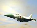 退役战机:苏联绝密王牌苏-15