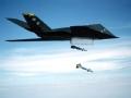 """退役战机_F-117A""""夜鹰""""不再"""