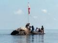 我们的黄岩岛:菲律宾为何如此疯狂
