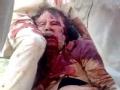 枭雄之死:卡扎菲身后未解之谜