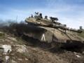 叙利亚风云:戈兰高地之争 叙以的血色心结