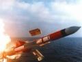 伊拉克飞鱼导弹误击美舰疑云