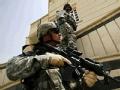 伊拉克狙击手驻伊美军的梦魇