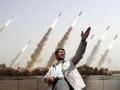 伊朗称数分钟内可摧毁周边35个美军基地