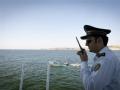 伊朗海军解救中国船员始末