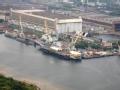 印度采购俄罗斯航母或5月启航