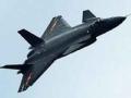 印韩日纷纷添置新战机幕后玄机