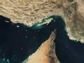 """战云波斯湾:破解""""咽喉要冲""""霍尔木兹海峡"""