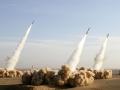 战云波斯湾:伊朗军队持续军演意在何方?