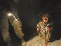 战云叙利亚