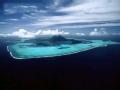 中国固有领土黄岩岛
