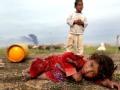 走进中东心脏叙利亚