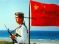走向深蓝:中国的海洋梦