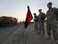 美军撤出伊拉克的六大悬疑