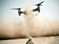 美军机坠落阿富汗之谜