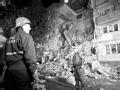 莫斯科居民楼爆炸案