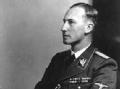 纳粹魔王海德里希毙命之谜